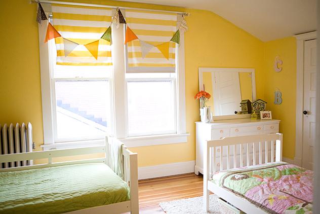 no 17 cottage white dresser