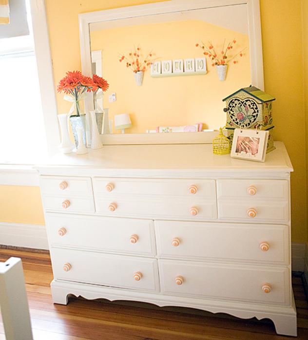 no 17 portnoy cottage white dresser