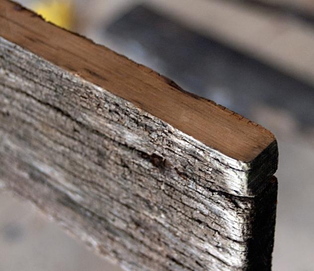 barn wood barnwood