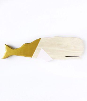 Whale 1712