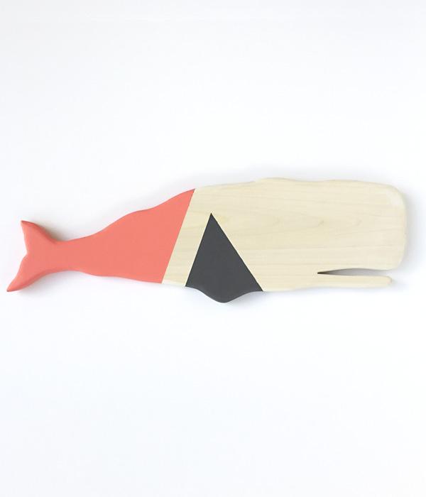 Whale 1713