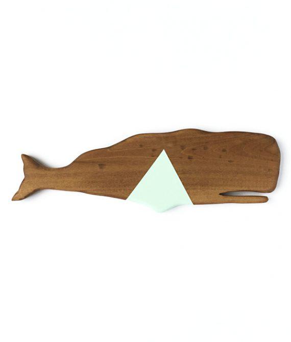 Whale 1716