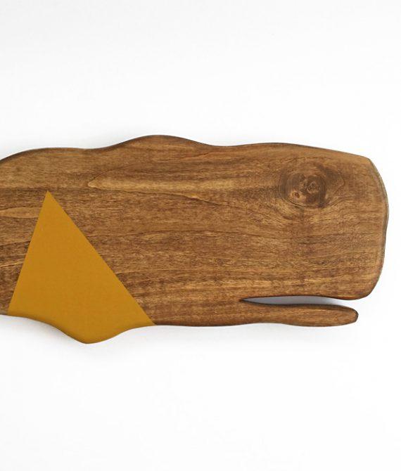 Whale 1721